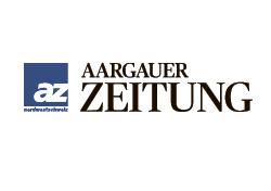 Aargauer Zeitung: Sommerausflug mit Kultur und Gastromonie