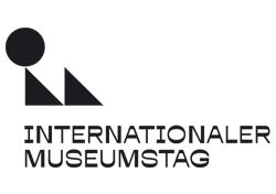 Sonntag, 19. Mai 2019 – Internationaler Museumstag