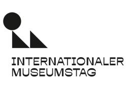 Abgesagt: Sonntag, 17. Mai 2020 – Internationaler Museumstag