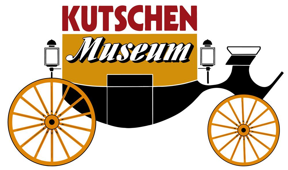 Kutschen-Museum