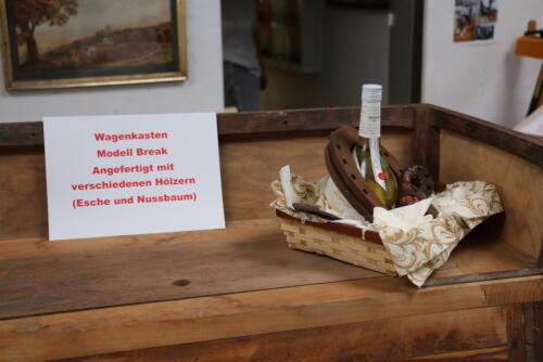 0006 20 Jahre Kutschenmuseum