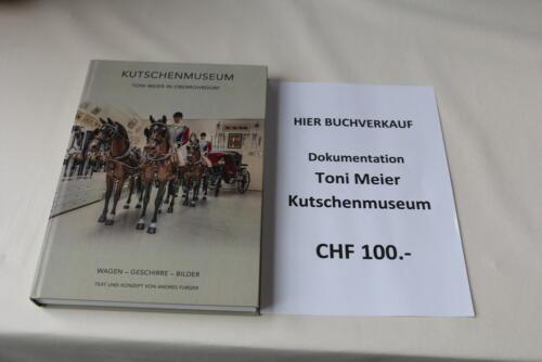 0014 20 Jahre Kutschenmuseum