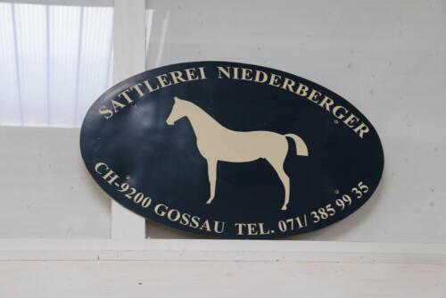 0018 20 Jahre Kutschenmuseum