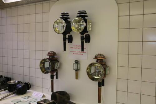 0022 20 Jahre Kutschenmuseum