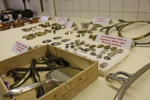 0027 20 Jahre Kutschenmuseum