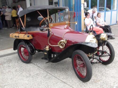 03 Bébé-Peugeots-1912