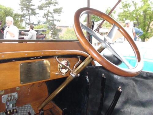 04 Bébé-Peugeots-Detail1