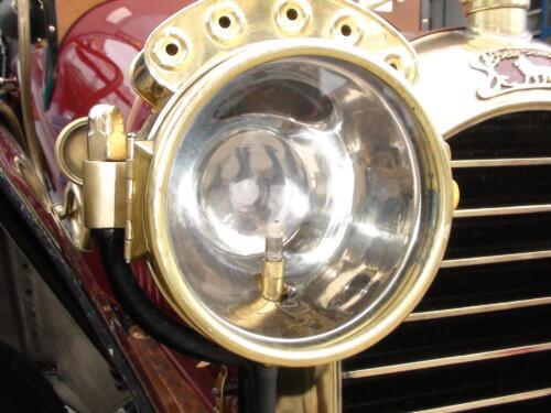 08 Bébé-Peugeots-Detail5