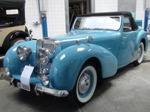 12 Triumph-Roadster-2000-1949