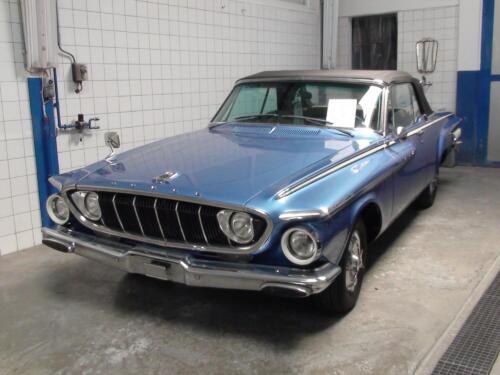 13 Dodge-Polara-500-1962