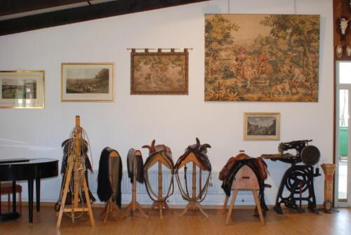 008 Museum-Bilder