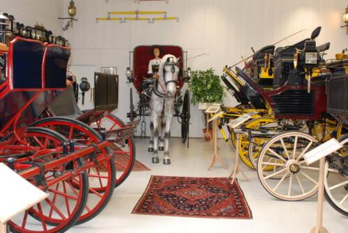 013 Museum-Bilder
