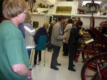 Museumstag10-01