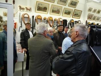 Museumstag10-04